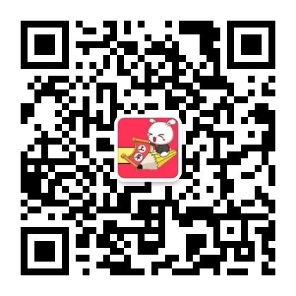 沙坪坝云顶国际娱乐平台网址