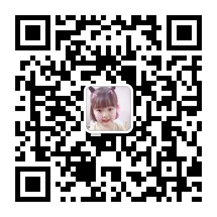 http://www.21gdl.com/guangdongjingji/211560.html