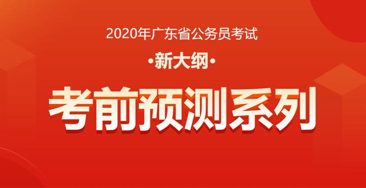 http://www.880759.com/wenhuayichan/25134.html