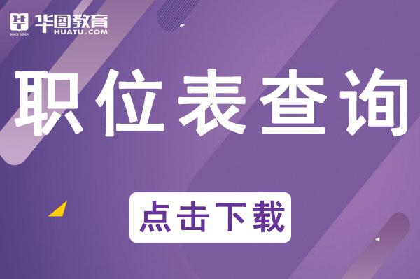 广东省小欧网页考成绩什么时候出来_2021广东省考网课百度网盘-奇享网