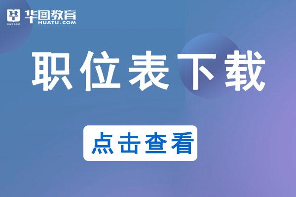 广东省公务员网_广东华图2021网盘-奇享网