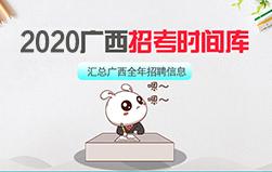 2020廣西國企/名企招聘信息