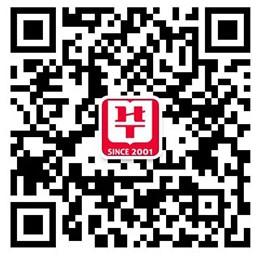 2014河北省考申论热点:警察如何更好地行使权力
