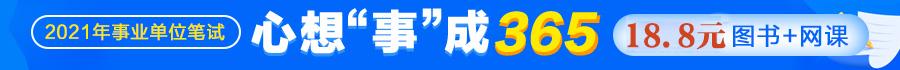 七台河市区人口_黑龙江5大人口流出城市!