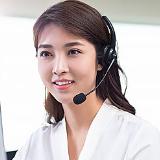 2020年黑龙江省第二医院招聘网上审核结果及现场确认资格审核时间通知