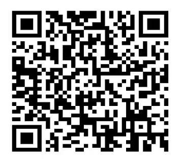 华图必威体育官网备用亚洲app
