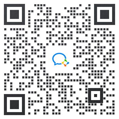 山东华图微信客服