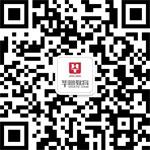 华图教育微信