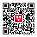 遼寧微信二維碼