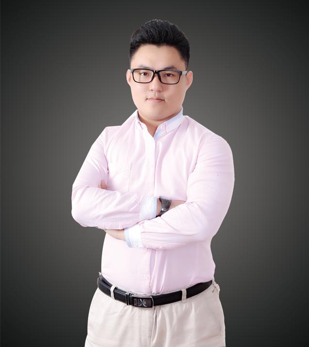 华图老师 刘奭
