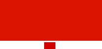 书记员+事业单位联考
