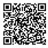 華圖在線app