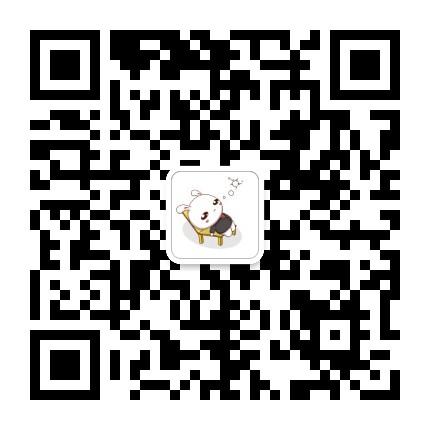 【招聘】2019年天津东疆保税港区管委会政府雇员招聘40人公告