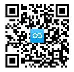 2019年辽宁省气象部门是额原单位招聘63人公告