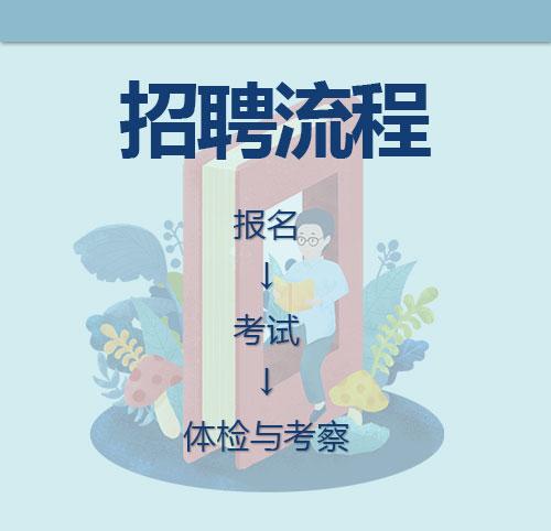2019吉林省直事业单位招聘300名高级人才政策解读