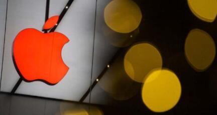 2019省公务员申论热点:苹果重组领