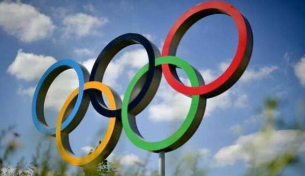 2019联考申论热点:印尼2032奥运会