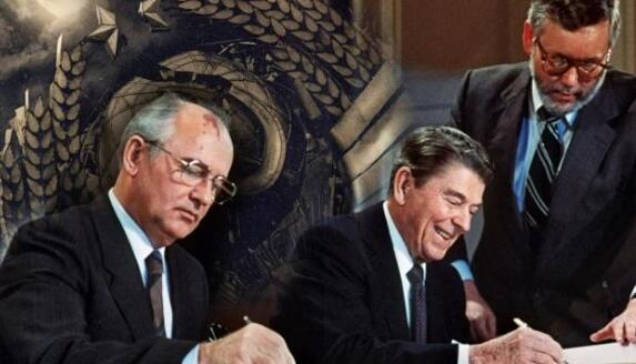俄正式停止履行《中導條約》