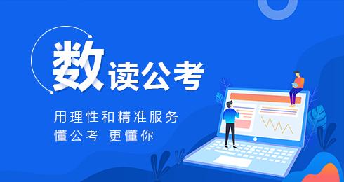 2019大学生村官必威体育 betwayapp备考资料大全
