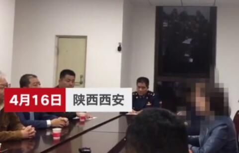 2019年黑龙江公务员考试申论热点