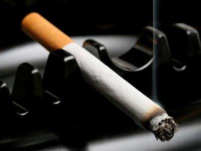 消除烟草广告对青少年的侵蚀需要硬监管