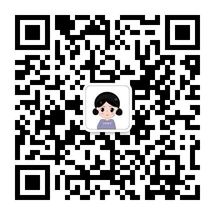 2019辽宁广播电视大学招专任教师、管理人员和高技能人才