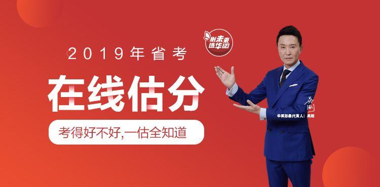 /youxijingji/115414.html
