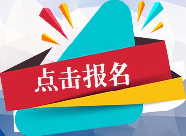 2019內蒙古經濟人物_...012 第九屆內蒙古經濟年度十大人物評選揭曉 組圖 -個股新聞