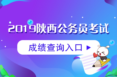 http://www.hljold.org.cn/caijingfenxi/94890.html