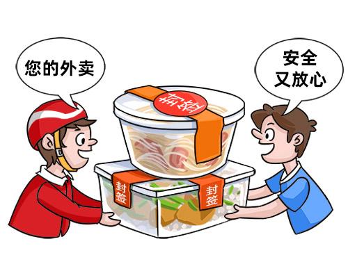 http://www.hljold.org.cn/shishangchaoliu/123102.html