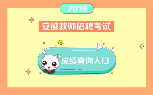 http://www.ahxinwen.com.cn/anhuifangchan/51715.html