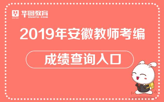 http://www.ahxinwen.com.cn/jiankangshenghuo/51699.html