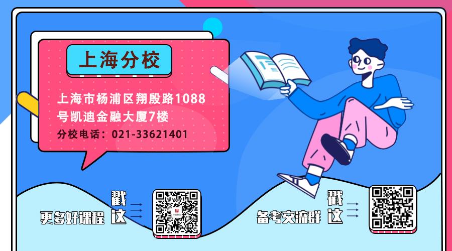 2019年交通银行上海总行社会招聘公告(8.21)