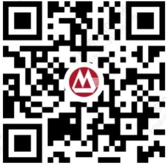 2020招商银行广东佛山分行秋季校园招聘公告(现场宣讲及面试)