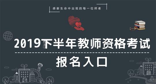 http://www.weixinrensheng.com/jiaoyu/615507.html