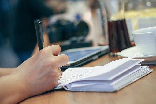 陜西農信社報名條件及報名方式