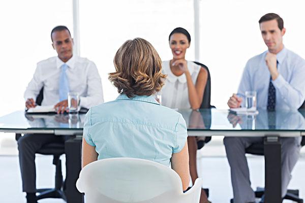2020招商银行校园招聘面试一共有几轮?