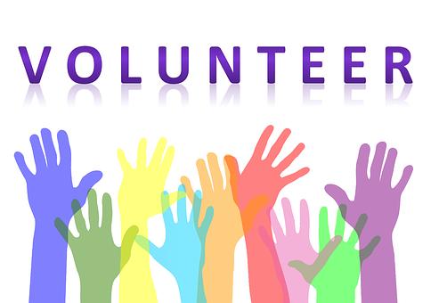 农业银行校园招聘可以选几个志愿?