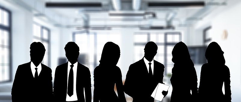 人民银行招聘网申通过的多吗?怎么提高通过率?