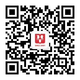 廣東華圖教育二維碼