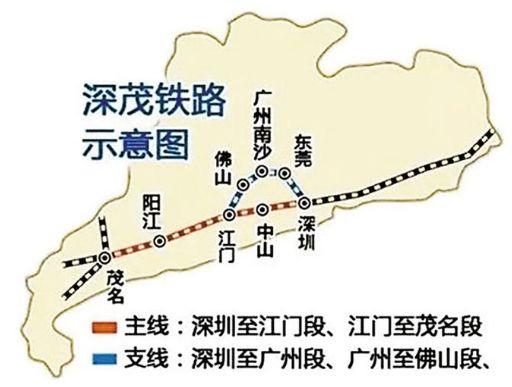 2019深圳新闻热点