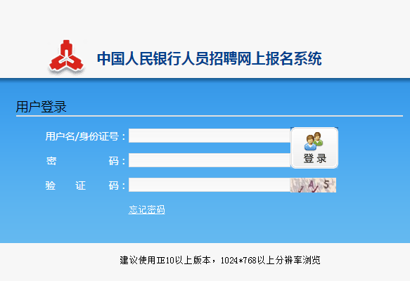 http://prebentor.com/guangzhoufangchan/141802.html