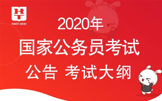 http://www.edaojz.cn/shumakeji/300166.html