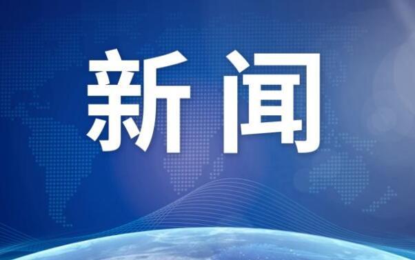 http://u3.huatu.com/uploads/allimg/191012/660517-19101211555T57.jpg