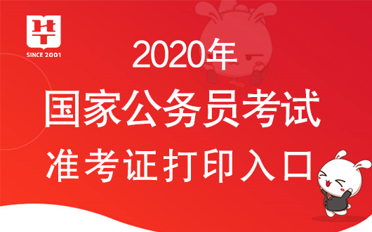 http://www.edaojz.cn/qichexingye/340709.html