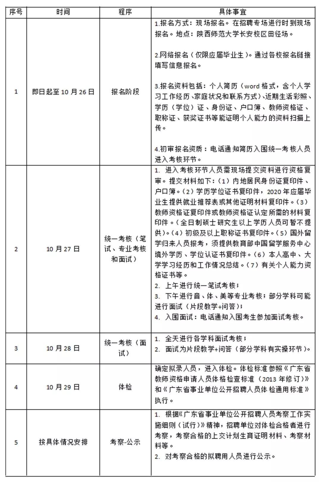 http://www.omcr.icu/wenhuayichan/143320.html