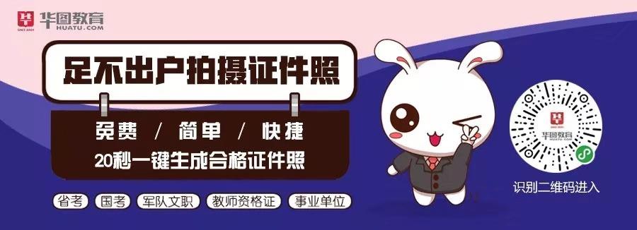 http://www.gyw007.com/nanhaixinwen/357871.html