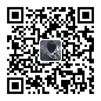 广东华图教育二维码