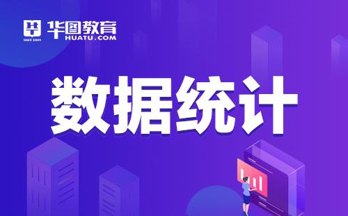 2020年江苏省考报名最终数据,超17万人报名成功,659个职位或将取消招录?