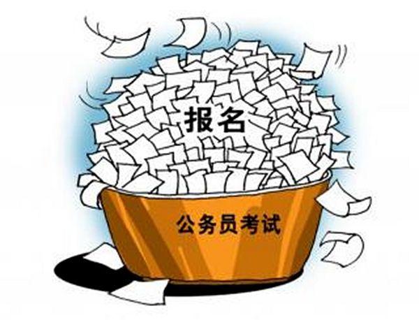 http://www.umeiwen.com/jiaoyu/1086387.html